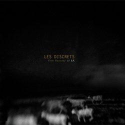 """LES DISCRETS: neue EP """"Virée Nocturne"""""""
