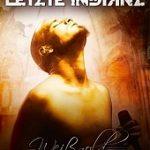 LETZTE INSTANZ: Weißgold [DVD]