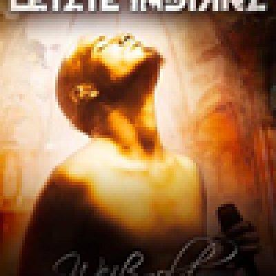LETZTE INSTANZ: DVD ´Weißgold´