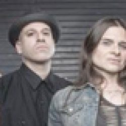 LIFE OF AGONY: neue Tourdaten