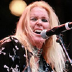 LITA FORD: ´Wicked Wonderland´ – neues Album im Herbst