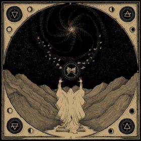 "LOTUS THIEF: neues Album ""Gramarye"""
