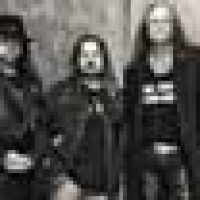 LYNYRD SKYNYRD: ´God & Guns´ – neues Album im Herbst