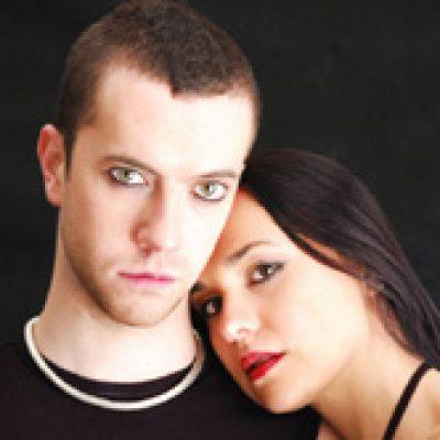 MACBETH: Neues Album im Herbst