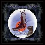 MAGNUM: Live-Album ´Wings Of Heaven Live´