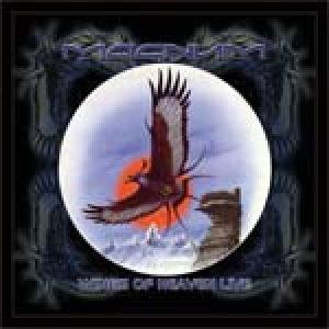 MAGNUM: Live-Album ´Wings Of Heaven Live´