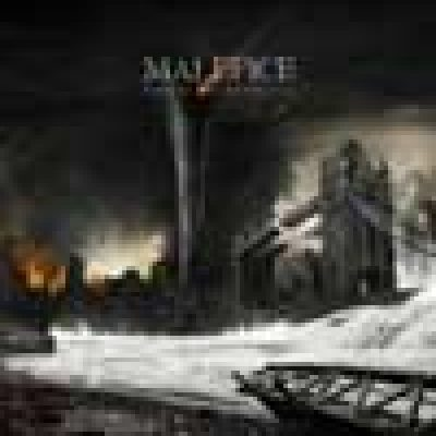 MALEFICE: ´Dawn Of Reprisal´ als Stream