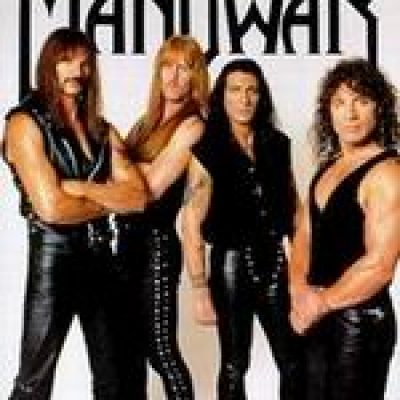 MANOWAR: Neue Single