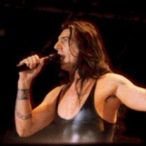 MANOWAR: Neues Album Anfang 2002