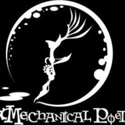 MECHANICAL POET: neuer Release angekündigt