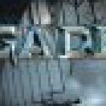 MEGADETH: Dirk Verbeuren ist neuer Drummer