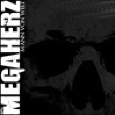 MEGAHERZ: neue Single ´Mann von Welt´