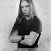 MIDNATTSOL: Christian Hector steigt aus