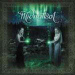 MIDNATTSOL: neues Album ´Nordlys´