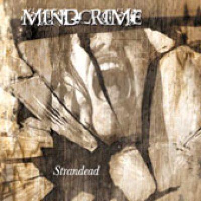 MINDCRIME: Neues Album erscheint im Mai