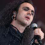 MOONSPELL: neues Album im Frühjahr 2012