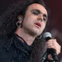 MOONSPELL: ´Alpha Noir´ erscheint am 27. April