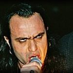 MOONSPELL: Deal bei SPV/Steamhammer