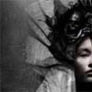 MOONSPELL: neues Album ´Night Eternal´ als Stream online