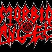 MORBID ANGEL: neues Album 2017