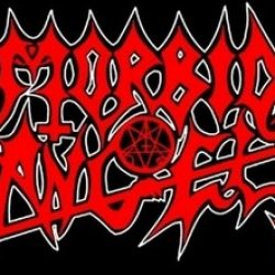 MORBID ANGEL: touren durch Europa