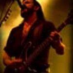 MOTÖRHEAD: Live-Album kommt
