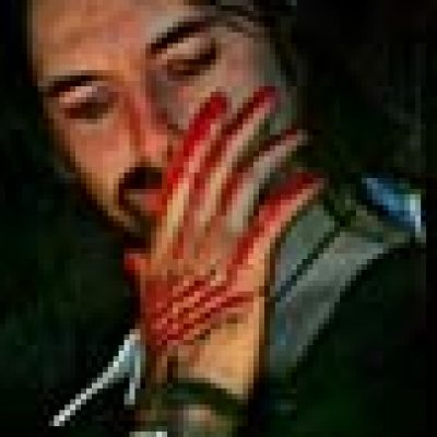 MY DYING BRIDE: neuer Song von ´For Lies I Sire´ online