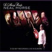 NEAL MORSE: ´So Many Roads´ – Live-Album und Gratis-MP3s