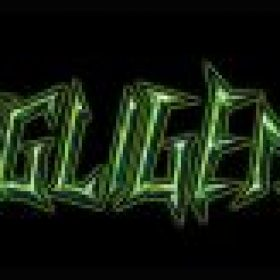 NEGLIGENCE: trennen sich von Gitarrist, neues Album und neuer Song