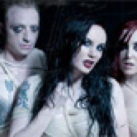 NEMHAIN: EP ´The Murder Mile´ als Gratis-Download