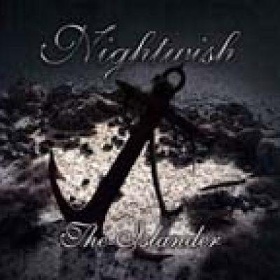NIGHTWISH: neue Single ´The Islander´