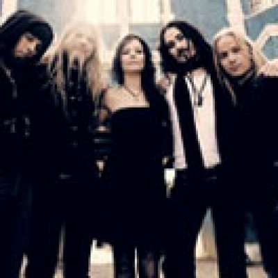 NIGHTWISH: in den Singlecharts