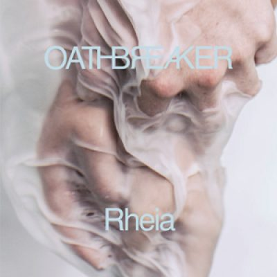 """OATHBREAKER: neues Album """"Rheia"""" im Stream"""