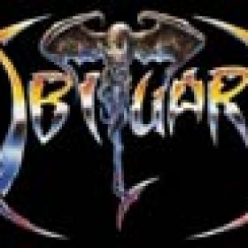 OBITUARY: Videoclip zu ´Evil Ways´