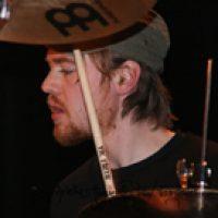 OBSCURA: Hannes Grossmann schaltet Online-Drumlessons auf