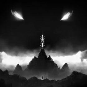 """ODDLAND: neues Album """"Origin"""""""