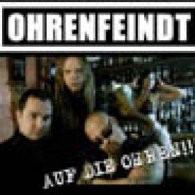 OHRENFEINDT: ´Auf die Ohren´ – DVD-Trailer
