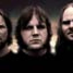 ONE MAN ARMY AND THE UNDEAD QUARTET: neuer Gitarrist