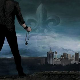 "OPERATION:MINDCRIME: neues Album ""Resurrection"""