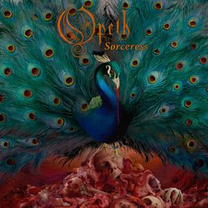"OPETH: drittes Making-of von ""Sorceress"""