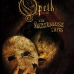 OPETH: ´The Roundhouse Tapes´   jetzt auch als DVD