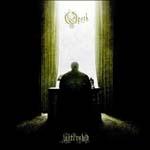 OPETH: neues Album ´Watershed´ wird Anfang Juni veröffentlicht