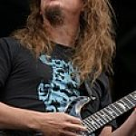 OPETH: neues Album heißt ´Watershed´