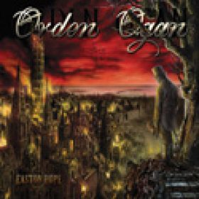 ORDEN OGAN: ´Easton Hope´ – Making Of zum neuen Album online