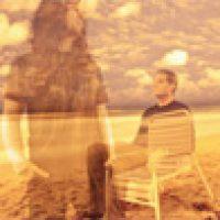 OSI: arbeiten an neuem Album, Plattenvertrag bei METAL BLADE