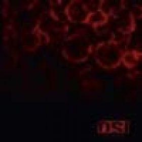 OSI: ´Blood´ – neues Album im April