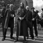 PARADISE LOST: neues Album