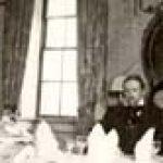 PARADISE LOST: ´Faith Divides Us – Death Unites Us´ – Song vom neuen Album online