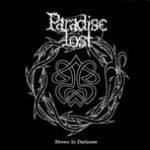 PARADISE LOST: ´Drown In Darkness´ – alte Demos werden auf CD veröffentlicht