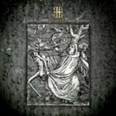 PARADISE LOST: ´Faith Divides Us – Death Unites Us´ – Titelsong vom neuen Album online